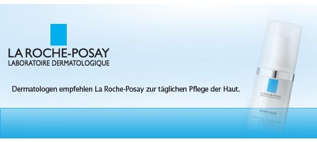 La Roche-Posay DERM AOX